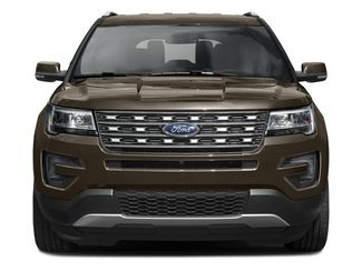2016 Ford Explorer Limited  city Louisiana  Billy Navarre Certified  in Lake Charles, Louisiana
