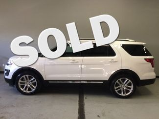 2016 Ford Explorer XLT 4WD in Utah, 84041