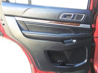 2016 Ford Explorer Limited LINDON, UT 14