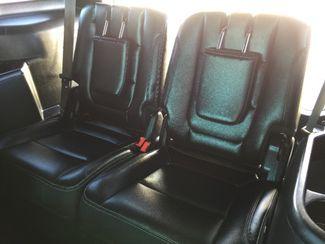 2016 Ford Explorer Limited LINDON, UT 15