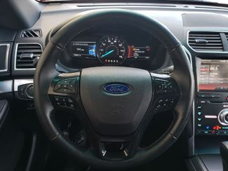 2016 Ford Explorer Sport LINDON, UT 18