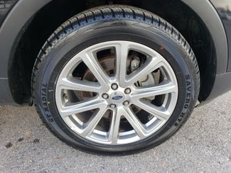 2016 Ford Explorer Limited LINDON, UT 16