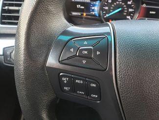 2016 Ford Explorer Limited LINDON, UT 18