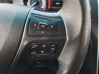 2016 Ford Explorer Limited LINDON, UT 19