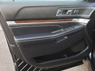 2016 Ford Explorer Limited LINDON, UT 34