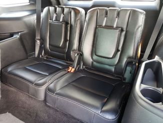 2016 Ford Explorer Limited LINDON, UT 38