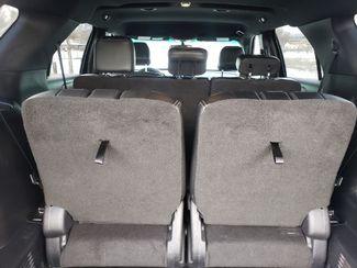 2016 Ford Explorer Limited LINDON, UT 40