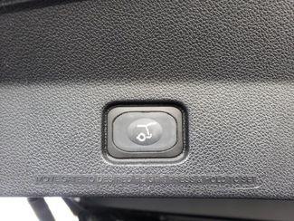 2016 Ford Explorer Limited LINDON, UT 42