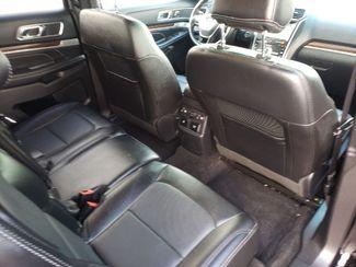 2016 Ford Explorer Limited LINDON, UT 43