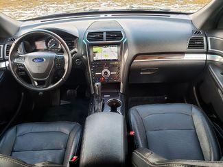2016 Ford Explorer Limited LINDON, UT 46
