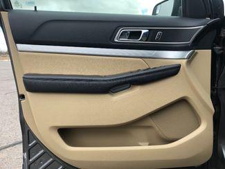 2016 Ford Explorer XLT LINDON, UT 12