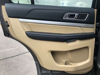 2016 Ford Explorer XLT LINDON, UT 17