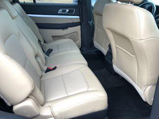 2016 Ford Explorer XLT LINDON, UT 23