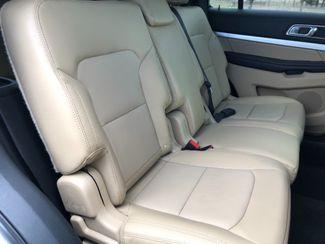 2016 Ford Explorer XLT LINDON, UT 24
