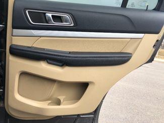 2016 Ford Explorer XLT LINDON, UT 26