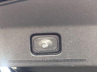 2016 Ford Explorer XLT LINDON, UT 28