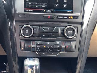 2016 Ford Explorer XLT LINDON, UT 31