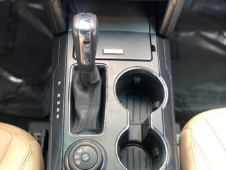 2016 Ford Explorer XLT LINDON, UT 32