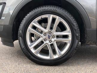 2016 Ford Explorer XLT LINDON, UT 33
