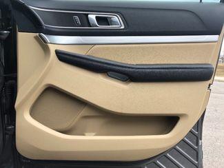 2016 Ford Explorer XLT LINDON, UT 34