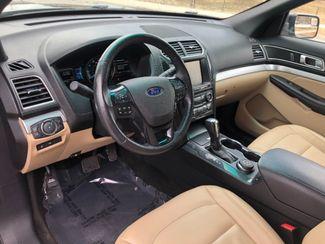 2016 Ford Explorer XLT LINDON, UT 9