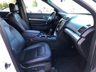 2016 Ford Explorer Sport LINDON, UT 27