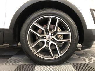 2016 Ford Explorer Sport LINDON, UT 17