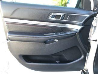 2016 Ford Explorer Sport LINDON, UT 22