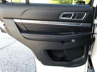 2016 Ford Explorer Sport LINDON, UT 27