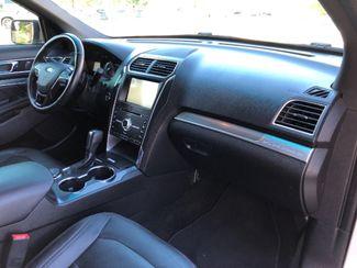 2016 Ford Explorer Sport LINDON, UT 30