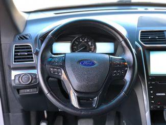 2016 Ford Explorer Sport LINDON, UT 40