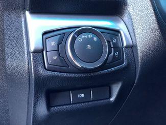 2016 Ford Explorer Sport LINDON, UT 44