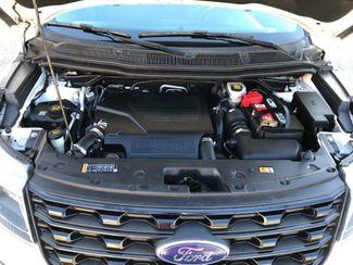2016 Ford Explorer Sport LINDON, UT 45