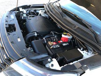 2016 Ford Explorer Sport LINDON, UT 46