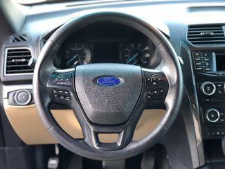 2016 Ford Explorer Base LINDON, UT 33