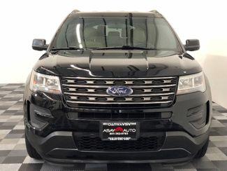 2016 Ford Explorer Base LINDON, UT 8