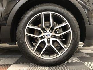 2016 Ford Explorer Sport LINDON, UT 13
