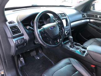 2016 Ford Explorer Sport LINDON, UT 15