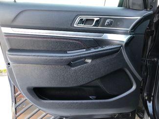 2016 Ford Explorer Sport LINDON, UT 18