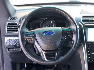 2016 Ford Explorer Sport LINDON, UT 38
