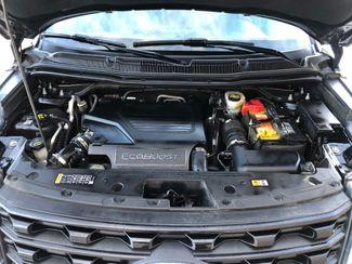 2016 Ford Explorer Sport LINDON, UT 42