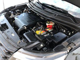 2016 Ford Explorer Sport LINDON, UT 43