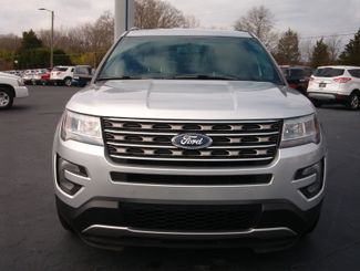 2016 Ford Explorer XLT  city Georgia  Youngblood Motor Company Inc  in Madison, Georgia