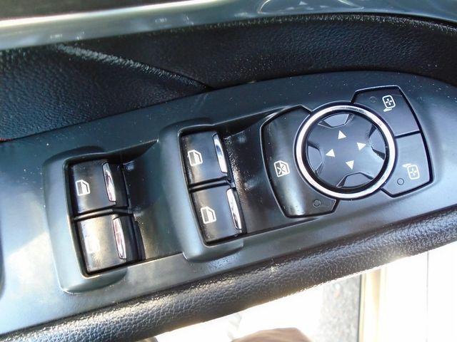 2016 Ford Explorer Sport Madison, NC 28