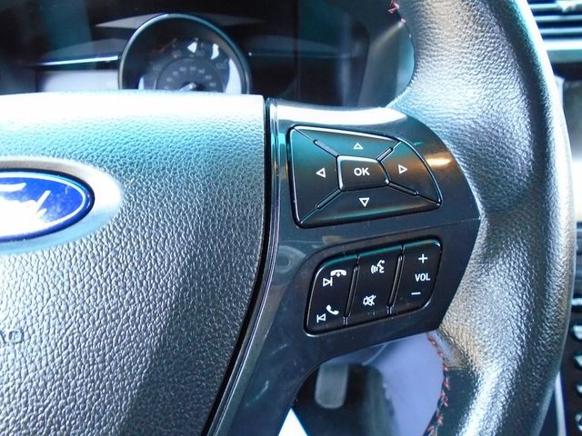 2016 Ford Explorer Sport Madison, NC 31