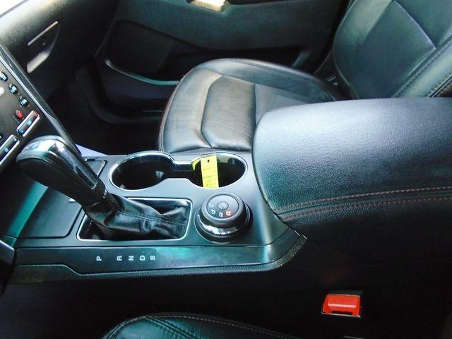 2016 Ford Explorer Sport Madison, NC 44