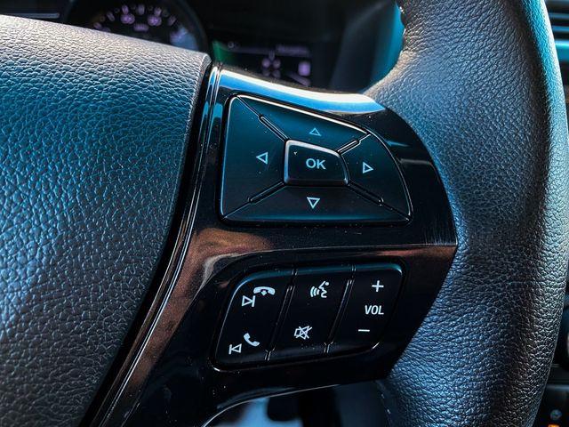 2016 Ford Explorer XLT Madison, NC 11