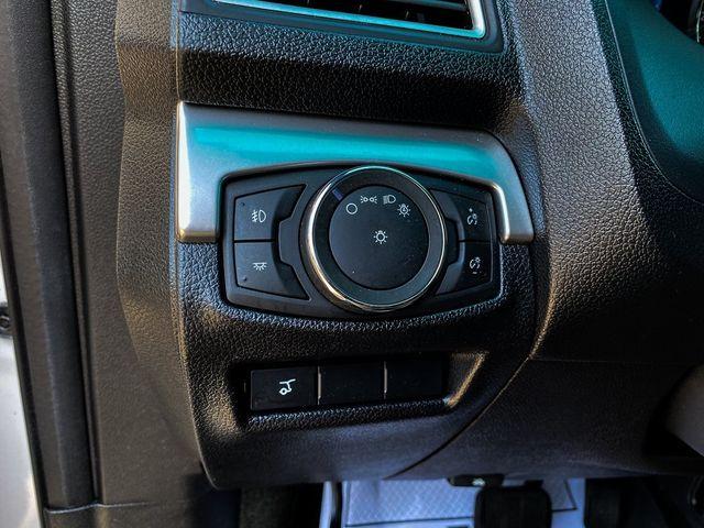 2016 Ford Explorer XLT Madison, NC 12