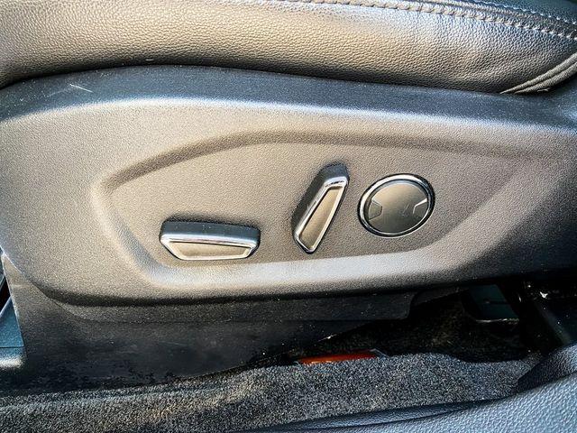 2016 Ford Explorer XLT Madison, NC 17