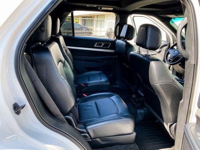 2016 Ford Explorer XLT Madison, NC 28